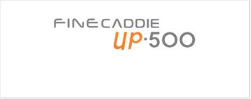 UP500