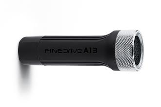 Finedrive AI 3